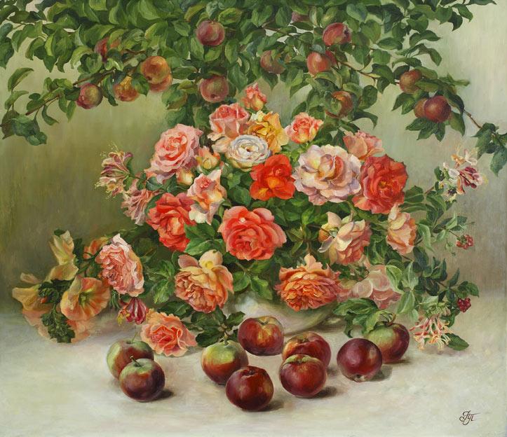 http://npoznihir.narod.ru/img/2008-apples.jpg